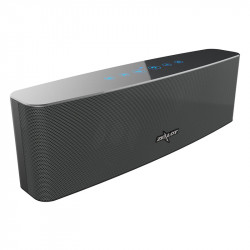 Home theater sound box -...
