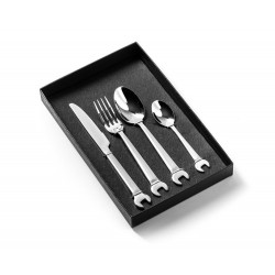 Wrench Cutlery -...