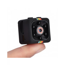 Mini DV camera - SQ11 -...
